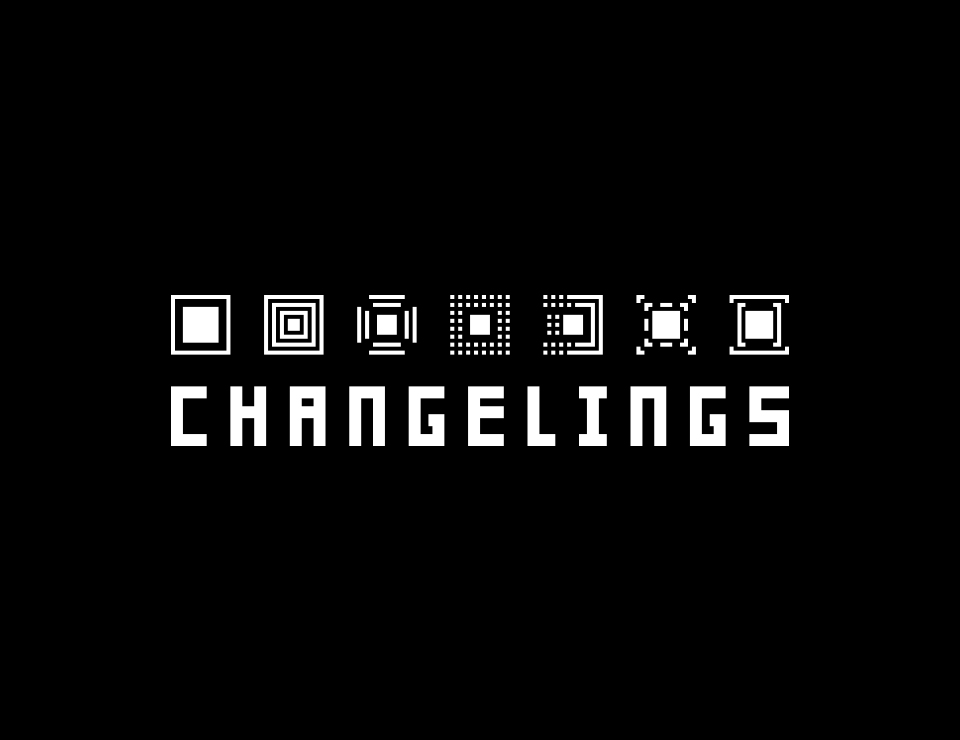 Changelings_Teaser
