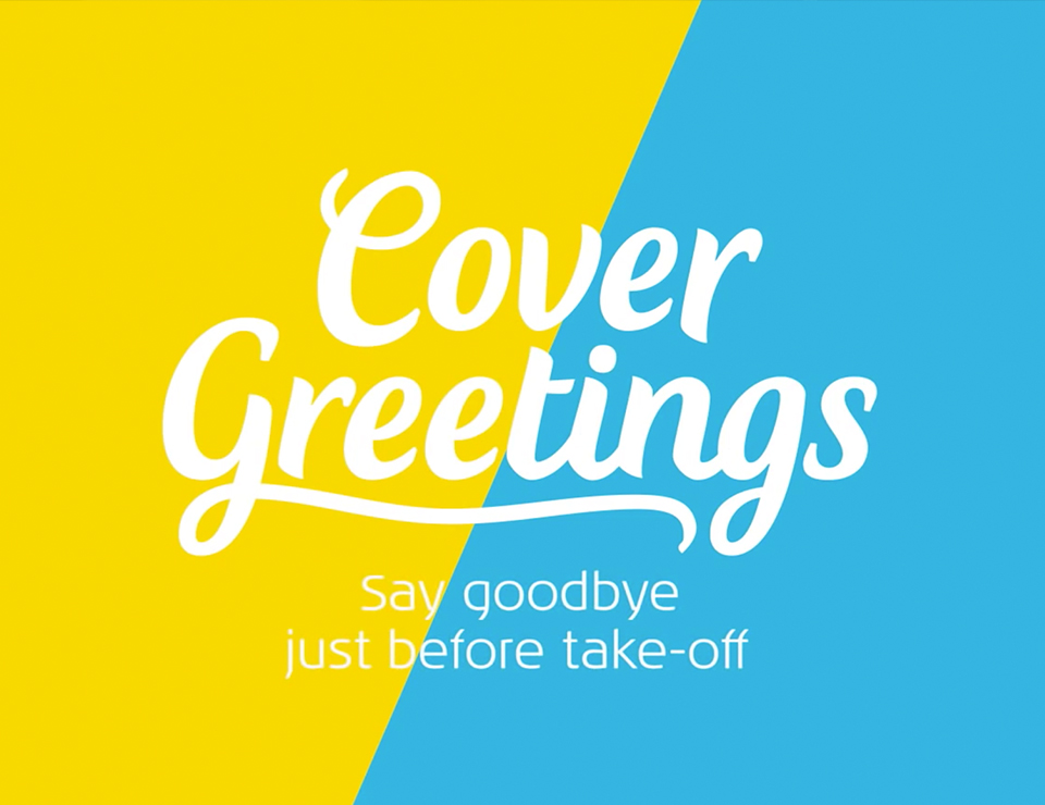 Covergreetings